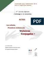 colloque les enfants premières victimes des violences conjugales.pdf
