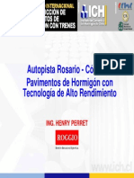 Chile - PERRET - AR.pdf