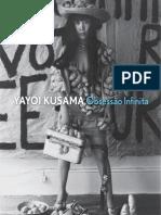 Catalogo Kusama