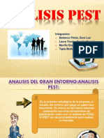 Diapos Final Analisis Pest