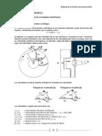 Bc Variableshidraulicas