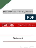 Curso Voip Irontec Parte1 Voipyasterisk 131001065112 Phpapp02