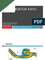 Struktur Kayu 3