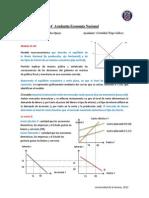 4 ayudantía eoconomía nacional .pdf