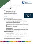 IH_Summer_school_vacancies_2014.pdf