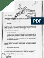 .. .. Transparencia Documentos 24-01-12 Hilario