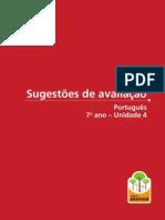 arariba-7_port_uni_4.pdf