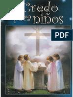 14elcredoparanios-130501154739-phpapp01