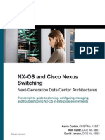 1587143046_NX-OS | Multiprotocol Label Switching | Quality