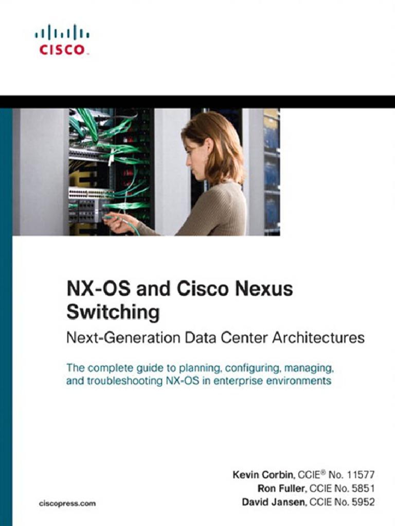 nx os and cisco nexus switching command line interface cisco systems rh scribd com Cisco Router Setup Cisco Router Setup