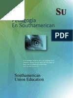 Intro Pedagogia Universitaria