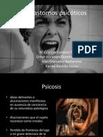 otros trastornos psicoticos.pptx