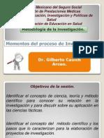 1 Sesion_metodo Cientifico