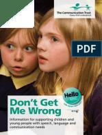 dontgetmewrong.pdf