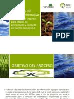 Arturo Presentación GIG Mayo 2014 Ver 2007