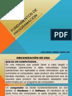 COMPUTADORES Y LENG PROGRAMACION[ CLASE-1].pptx