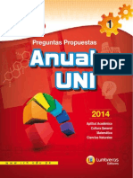 Anual Academia Cesar Vallejo Uni 2014.Png