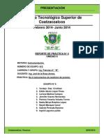 REPORTE DE PRÁCTICA N_ 4