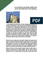 palacio da memoria .docx