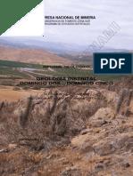 Informe Geolgico Distrito Dgo II-dgo v 2008_pub