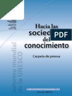 HaciaLasSociedadesDelConocimiento[240p] (1)