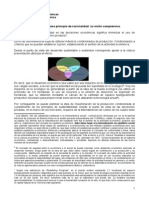 07-01_Desarrollo Sustentable y Su Visión Comprensiva