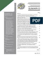 33-revista-iberoamericana-de-psicomotricidad.pdf