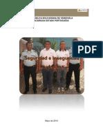 Monografia Seguridad Ciudadana por Agrais Alexis.docx