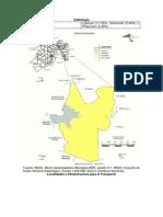 INEGI Ecatepec.pdf