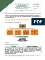 Interpretac ISO 9001-p1