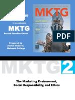 MKTG_2Ce_PPT_STU_Ch02