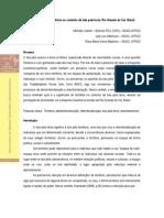 O significado de território no contexto da luta pela terra Rio Grande do Sul Brasil.pdf