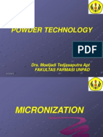 Powder Technology.ppt