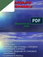 13758101 Corporate Governance 1