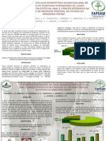 Poster Paic Jacque