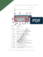 Eltecladoysusfunciones.pdf