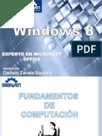 1 - Fundamentos de Computación