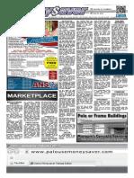 2014-05-22 - Moneysaver - Palouse Edition