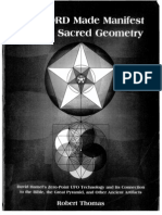 Sacred Geometry Robert Lawlor Pdf