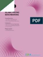 2010 Islamic Benchmark