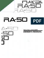 RA-50_OM.pdf