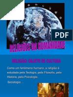 Religioes Da Humanidade96201005223