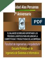 EPISI-UAP-04-24-2003