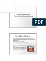 09 Internal Control Pp t Slides