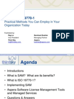 Aspera_Software_Asset_Management_ISO_19770-1.pdf