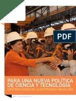 Artigo_para Unnuev Politica de c&T