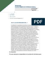 ACT 4 COMERCIO INTERNANCIONAL.doc