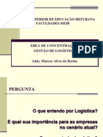 aula2-logistica
