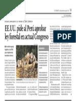 El Comercio-Ley Forestal Pg B3 Edicin 04-05-11 Ed-1