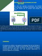 t3macro-121009091653-phpapp01